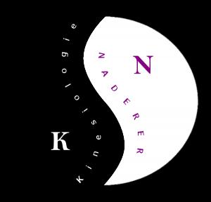 Kinesiologie NADERER Linz